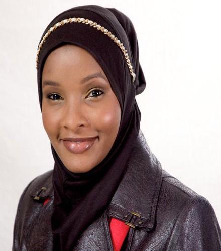 <b>Lulu Hassan</b><br>